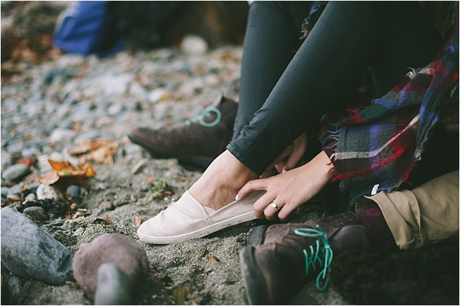 vancouver beach engagement | sharalee prang photography_865