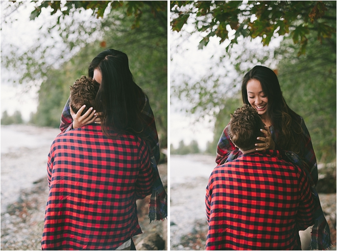 vancouver beach engagement | sharalee prang photography_866
