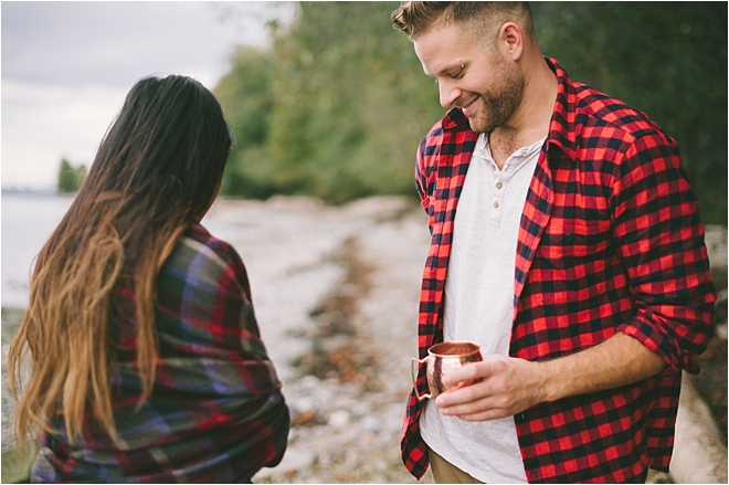 vancouver beach engagement | sharalee prang photography_870