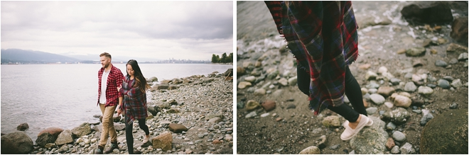 vancouver beach engagement | sharalee prang photography_872