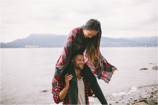 vancouver beach engagement | sharalee prang photography_874