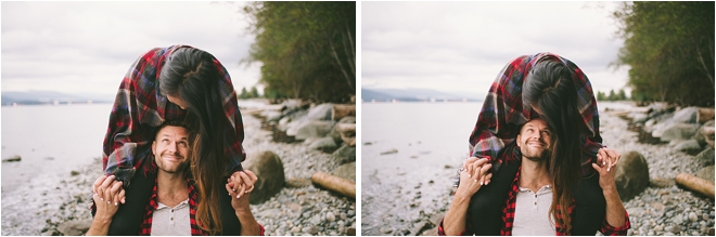vancouver beach engagement | sharalee prang photography_875