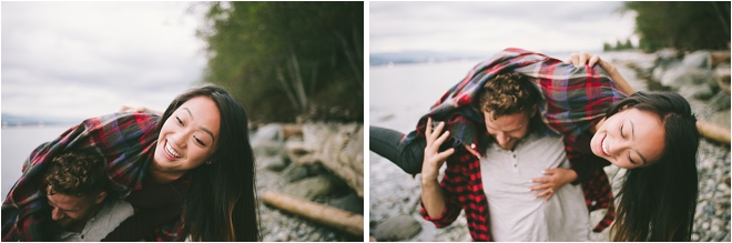 vancouver beach engagement | sharalee prang photography_877