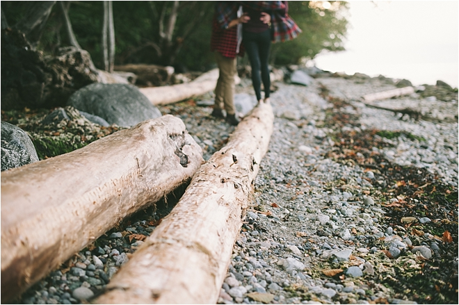 vancouver beach engagement | sharalee prang photography_883