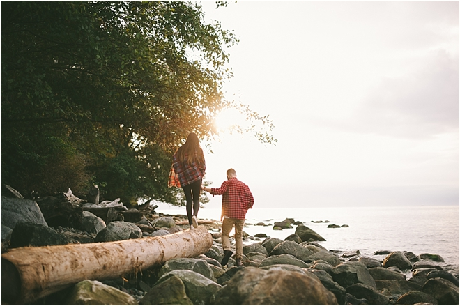 vancouver beach engagement | sharalee prang photography_884