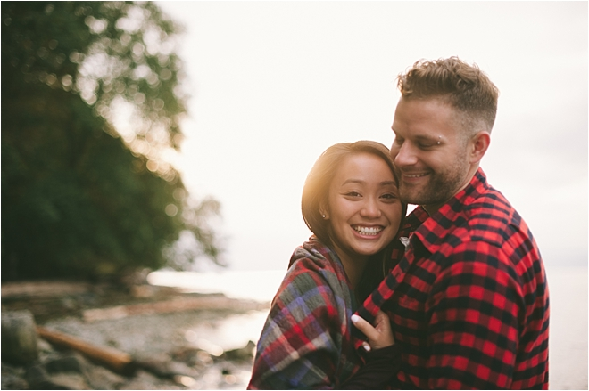 vancouver beach engagement | sharalee prang photography_887