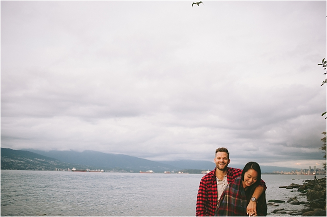vancouver beach engagement | sharalee prang photography_889
