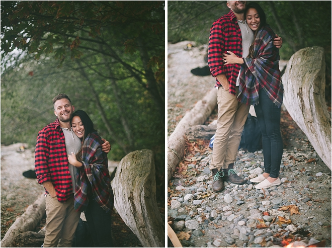 vancouver beach engagement | sharalee prang photography_895