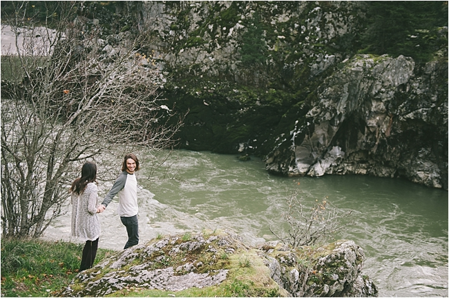 mountain engagement session | sharalee prang photography_927