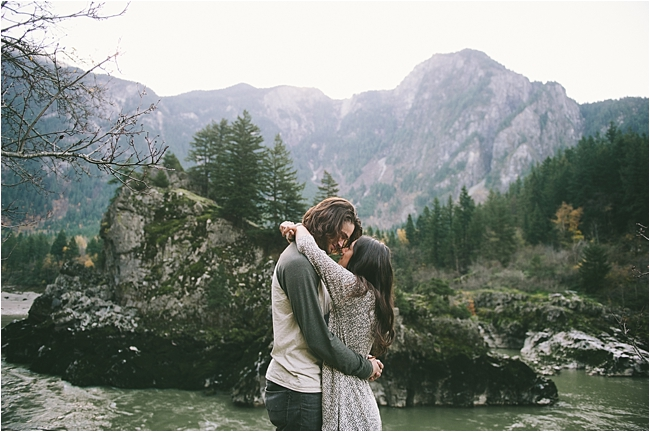 mountain engagement session | sharalee prang photography_928