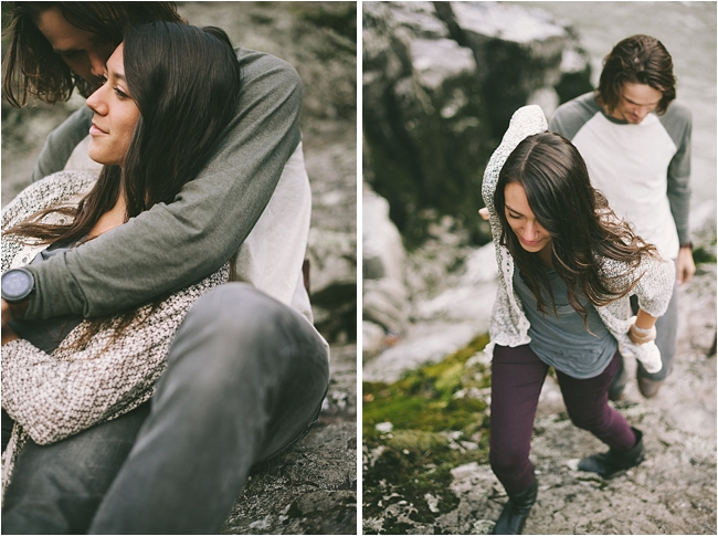 mountain engagement session | sharalee prang photography_935