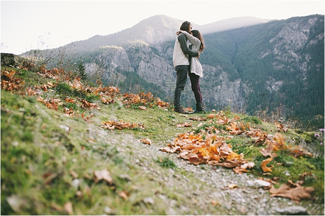 mountain engagement session | sharalee prang photography_939