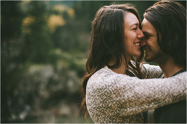 mountain engagement session | sharalee prang photography_941