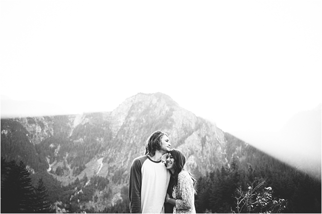 mountain engagement session | sharalee prang photography_955