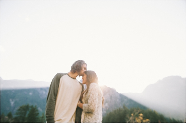 mountain engagement session | sharalee prang photography_956