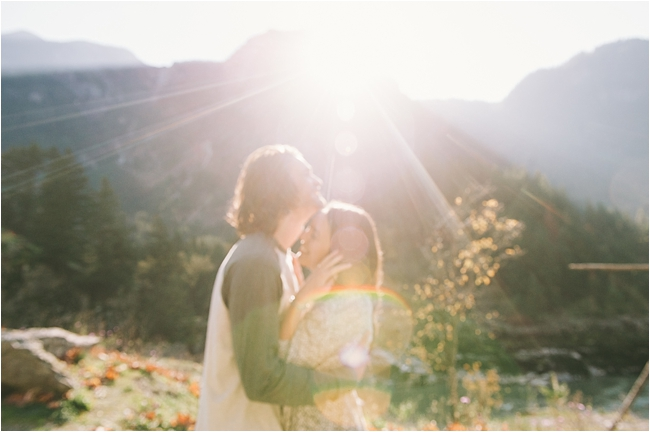 mountain engagement session | sharalee prang photography_959