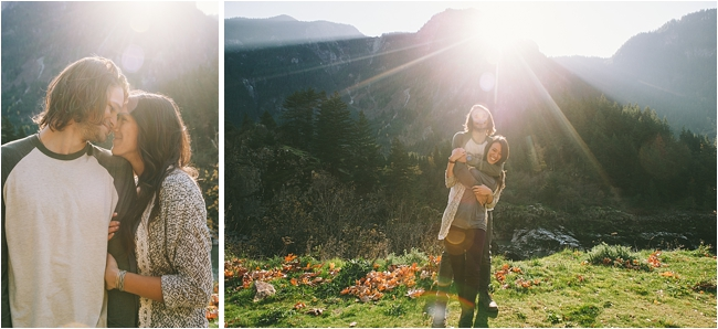 mountain engagement session | sharalee prang photography_961