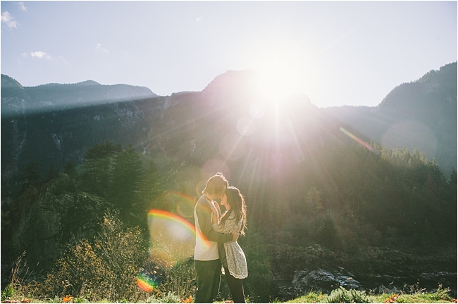 mountain engagement session | sharalee prang photography_965