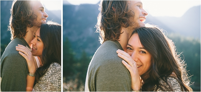mountain engagement session | sharalee prang photography_968