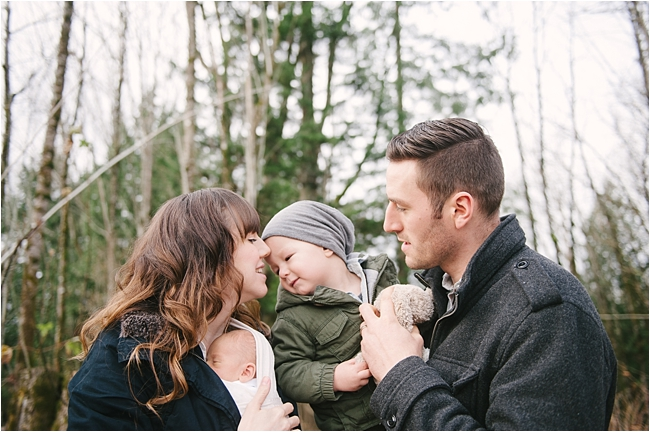 abbotsford lifestyle family photography | sharalee prang_065