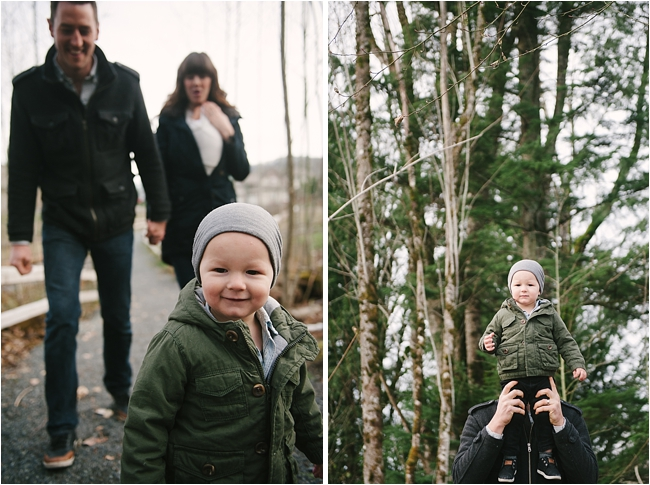 abbotsford lifestyle family photography | sharalee prang_066