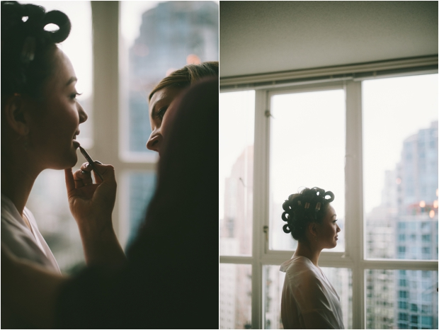 vancouver winter wedding | sharalee prang photography_0375