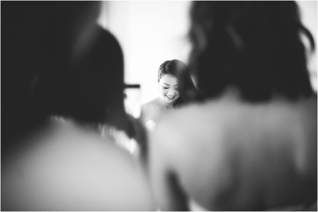 vancouver winter wedding | sharalee prang photography_0389