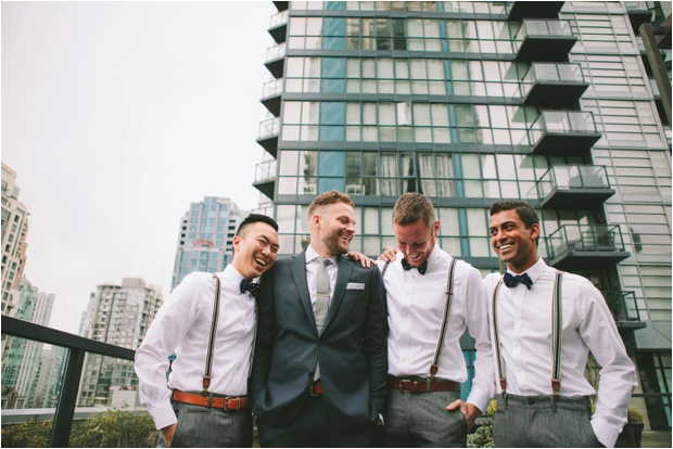 vancouver winter wedding | sharalee prang photography_0393