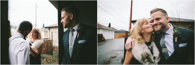 vancouver winter wedding | sharalee prang photography_0395