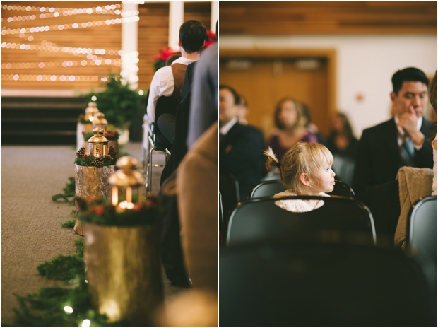 vancouver winter wedding | sharalee prang photography_0398