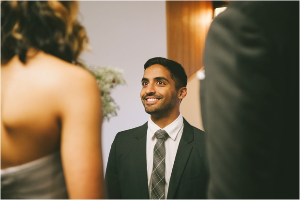 vancouver winter wedding | sharalee prang photography_0400