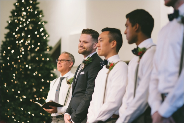 vancouver winter wedding | sharalee prang photography_0402