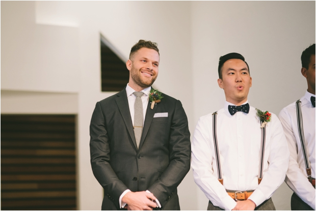 vancouver winter wedding | sharalee prang photography_0406