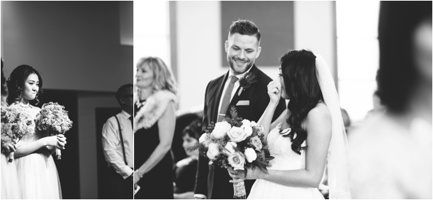 vancouver winter wedding | sharalee prang photography_0409