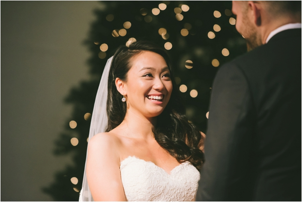 vancouver winter wedding | sharalee prang photography_0417