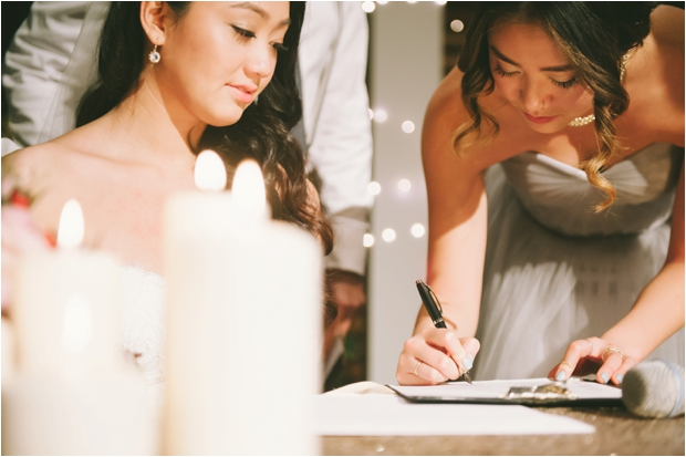 vancouver winter wedding | sharalee prang photography_0423