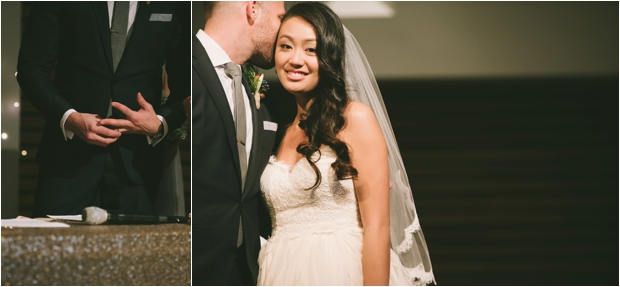 vancouver winter wedding | sharalee prang photography_0425