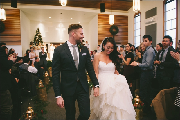 vancouver winter wedding | sharalee prang photography_0426