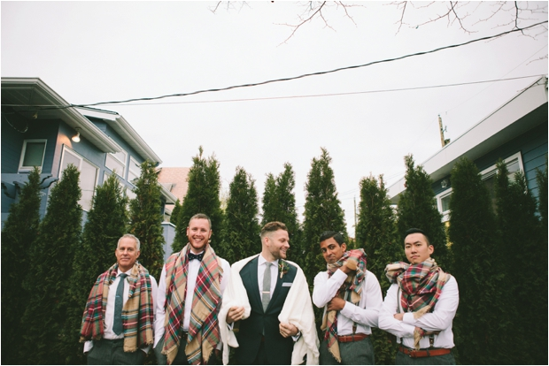 vancouver winter wedding | sharalee prang photography_0433