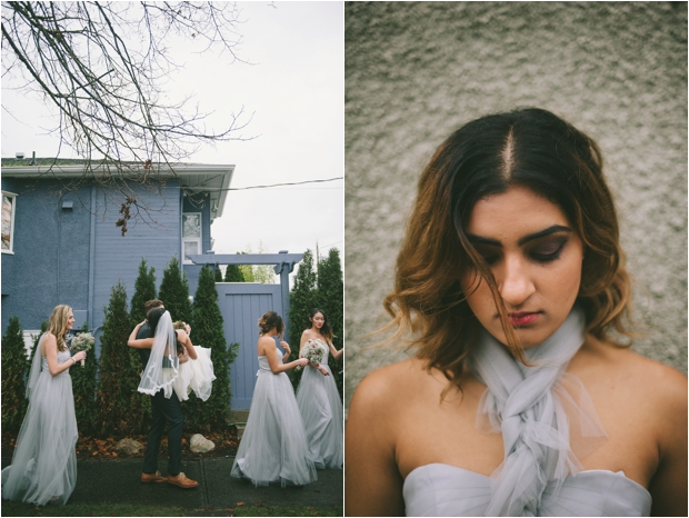 vancouver winter wedding | sharalee prang photography_0440
