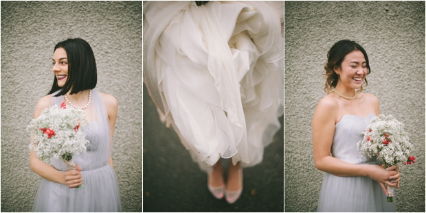 vancouver winter wedding | sharalee prang photography_0441