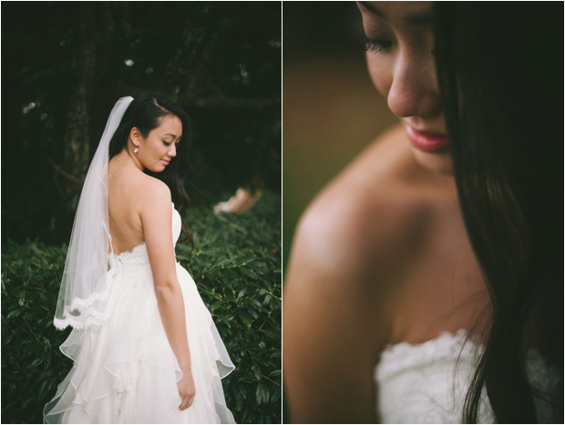 vancouver winter wedding | sharalee prang photography_0454