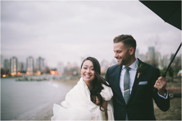 vancouver winter wedding | sharalee prang photography_0457