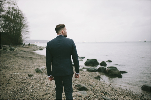 vancouver winter wedding | sharalee prang photography_0465