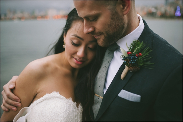 vancouver winter wedding | sharalee prang photography_0469