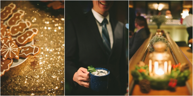 vancouver winter wedding | sharalee prang photography_0481