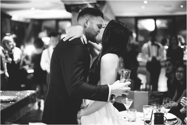 vancouver winter wedding | sharalee prang photography_0507