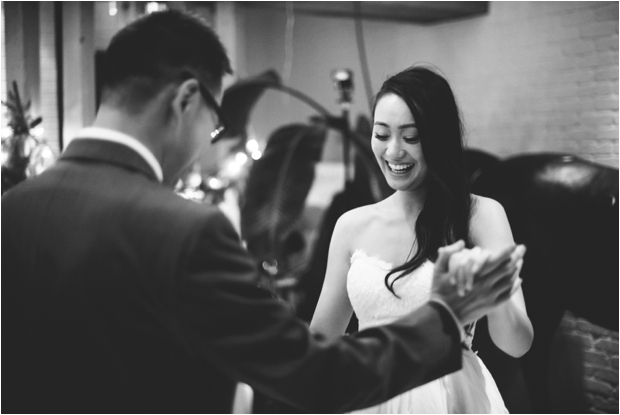 vancouver winter wedding | sharalee prang photography_0512