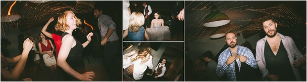 vancouver winter wedding | sharalee prang photography_0518