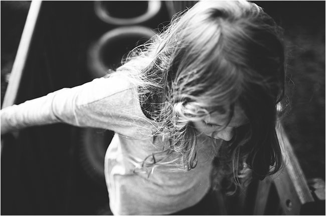 childhood unplugged | sharalee prang photography_100